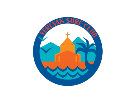 Yerevan Surf Club