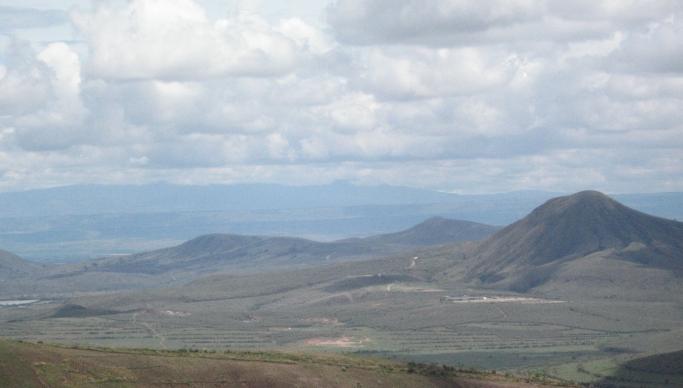 Ndabibi